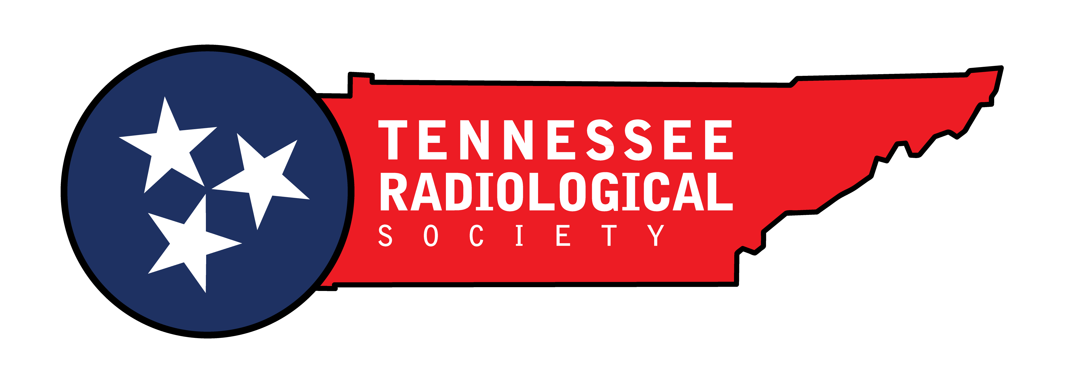 Tennessee Radiological Society